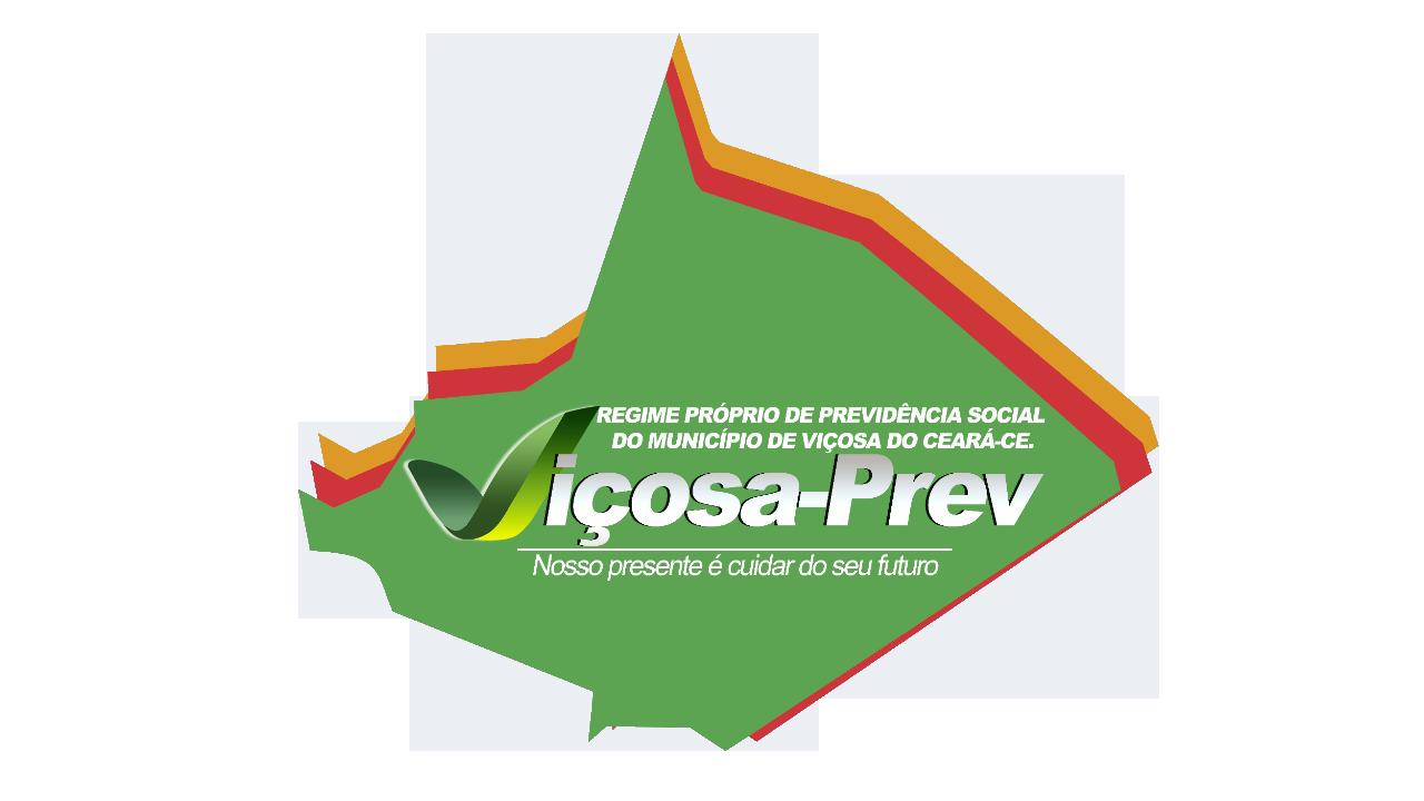 VIÇOSAPREV Logo